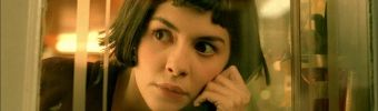 tl_files/Streaming/French_films_like_amelie_streaming.jpg