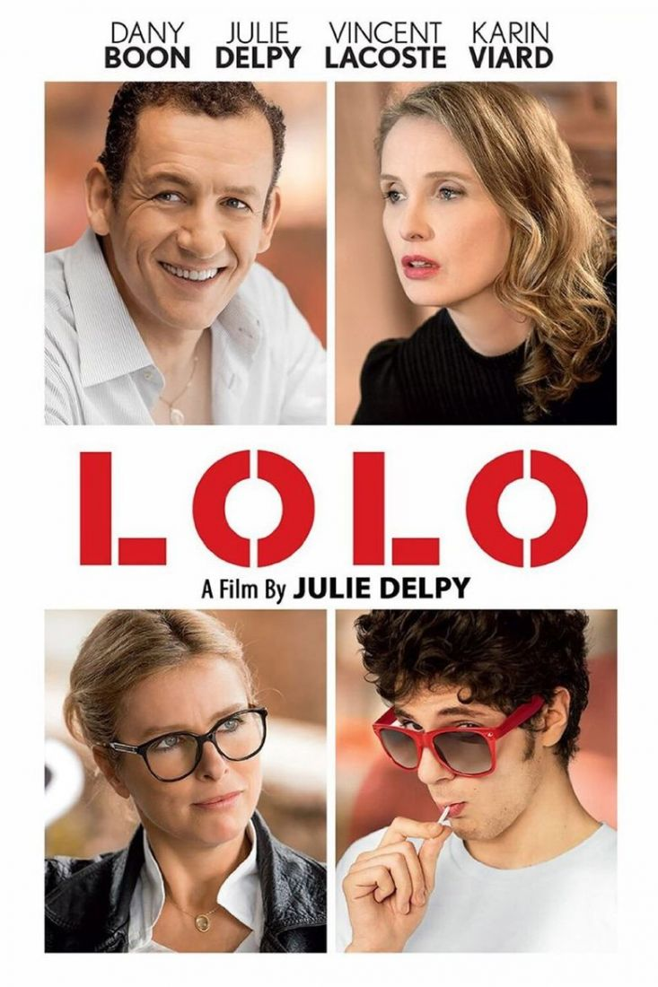 tl_files/Streaming/Lolo_julie_delpy_free_streaming.jpg