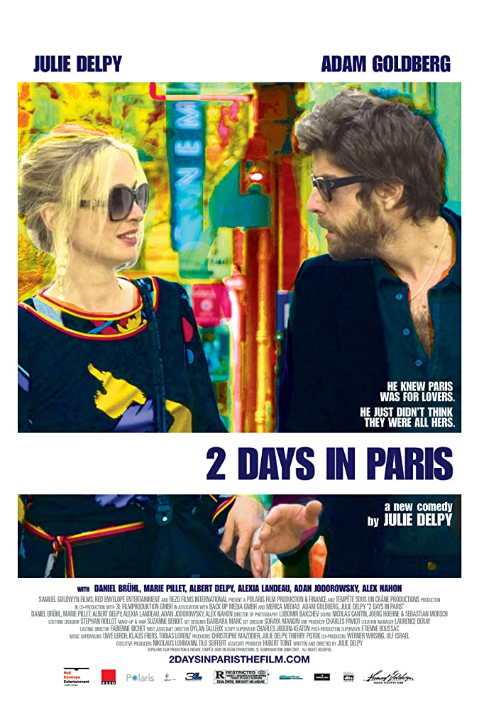 tl_files/Streaming/batch 2/2_days_in_paris_free_streaming_delpy.jpg