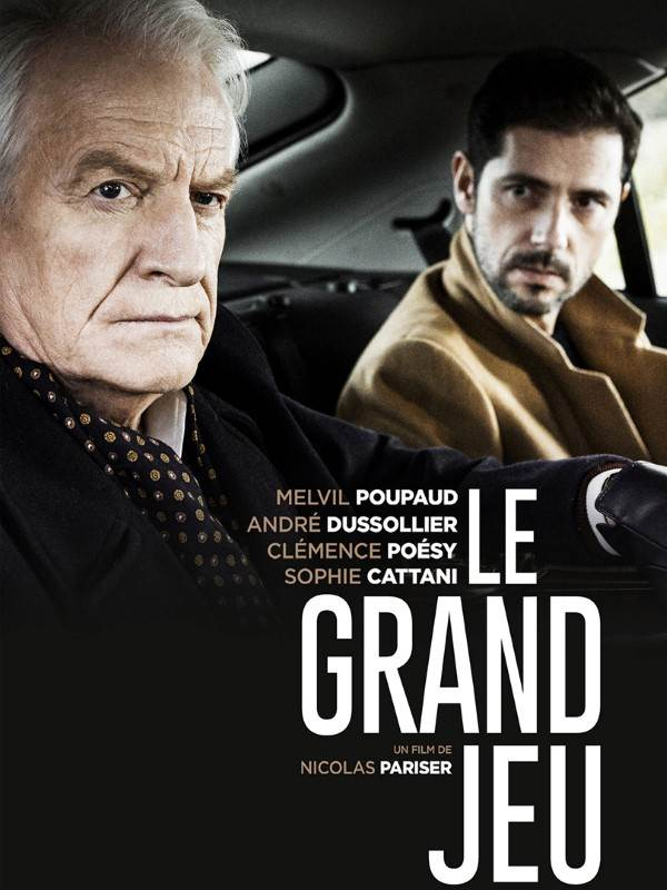 tl_files/Streaming/batch 2/le_grand_jeu_free_streaming_gratuit.jpg