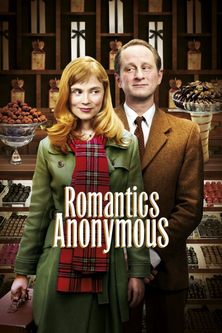 tl_files/Streaming/batch 2/les_emotifs_anonymes_romantics_anonymous_free_streaming.jpg