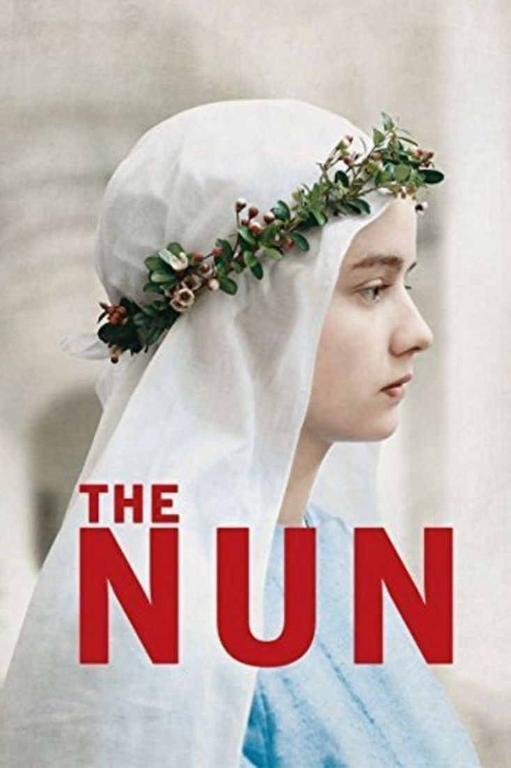 tl_files/Streaming/the_nun_streaming_free.jpg