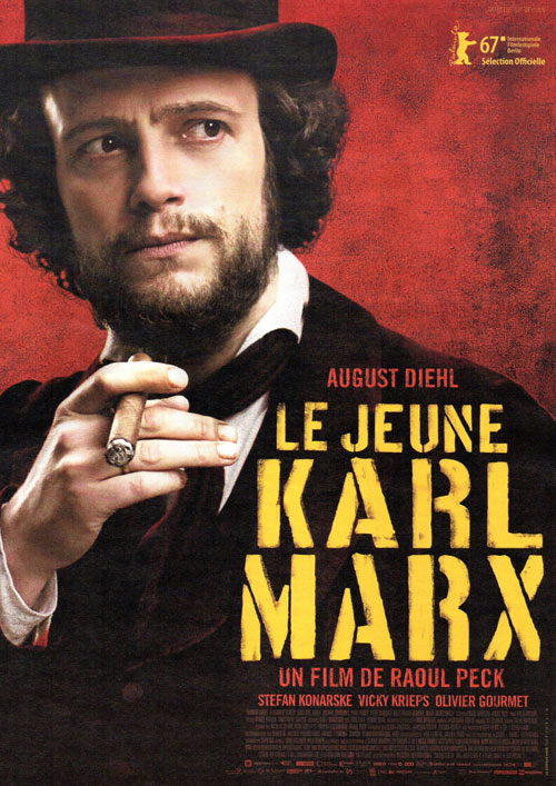 tl_files/Streaming/the_young_karl_marx_free_streaming.jpg