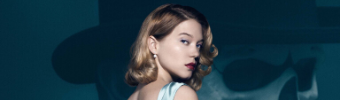 tl_files/actu/2019/lea_seydoux-James_bond_girl.png
