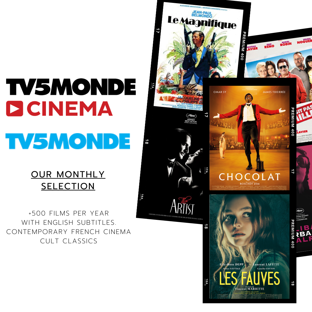 tl_files/actu/2020/TV5MONDE_French_films_streaming.png