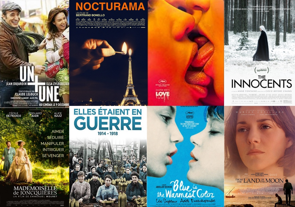 tl_files/theme/best French films on Netflix US.jpg