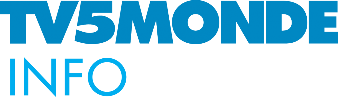 tl_files/tv5monde/TV5MONDEInfologo.png