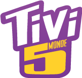 tl_files/tv5monde/TiVi5MONDlogo.png