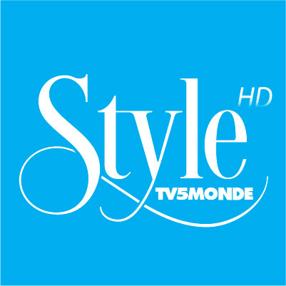 tl_files/tv5monde/tv5monde Style logo2.jpg